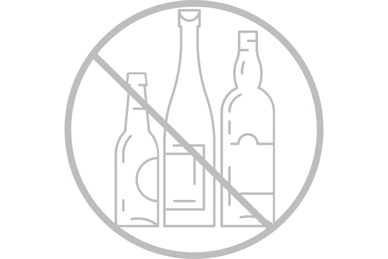 BWS   Your Local Bottle Shop For Beer, Wine & Spirits