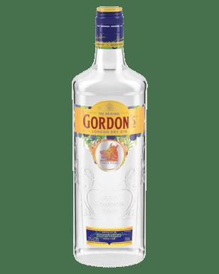 Efterstræbte Buy Gordon's London Dry Gin 700ml Online Today   BWS JW-33