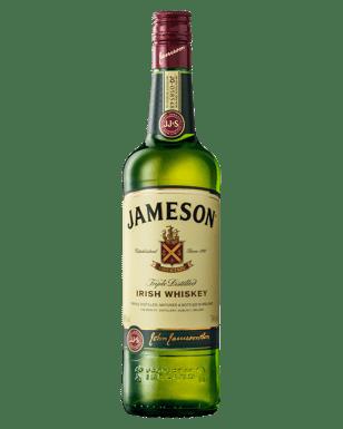 07c775776da9df Jameson Irish Whiskey 700ml Bottle