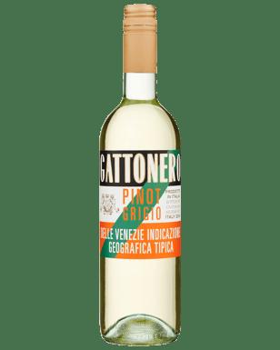 Buy Gattonero Pinot Grigio Online Today Bws