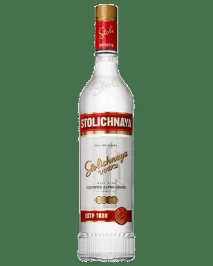 Buy Stolichnaya Vodka 700ml Online Today  ea135179e4b