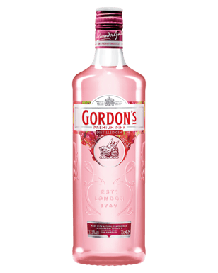 Image result for gin bottle
