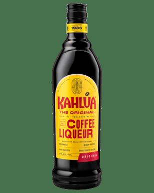 Buy Kahlua Coffee Liqueur 700ml Online Today Bws
