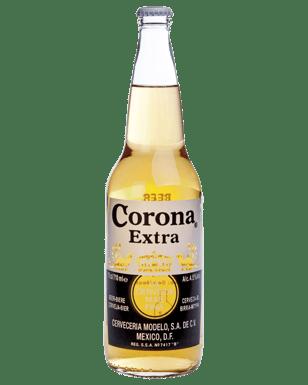 22236c7eef Buy Corona Extra Beer 710ml Online Today | BWS