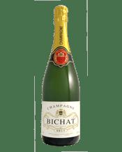Buy Champagne Sparkling Online   BWS