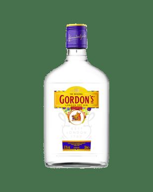 Buy Gordon S Dry Gin 350ml Online Today Bws