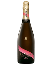 e6c915cb0acc Buy Moët   Chandon Rosé Impérial Champagne Online Today