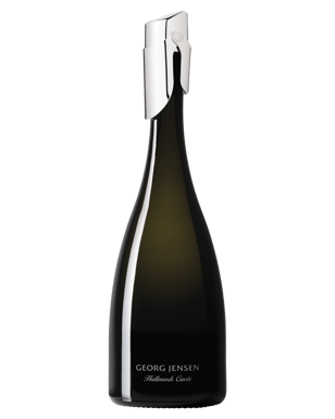 Buy Georg Jensen Hallmark Cuvée Online Today | BWS