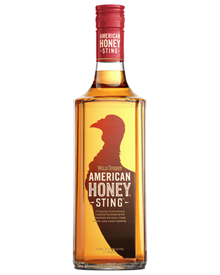 american honey online